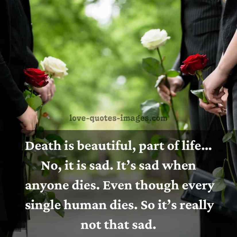 rest in peace images and quotes