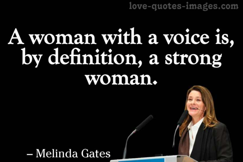 quotes for girl empowerment