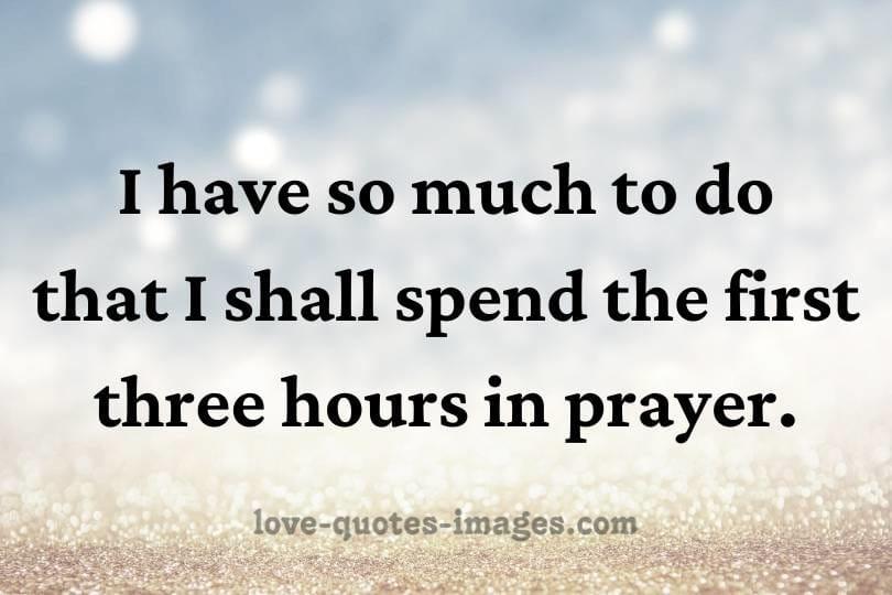 love the spirit quotes