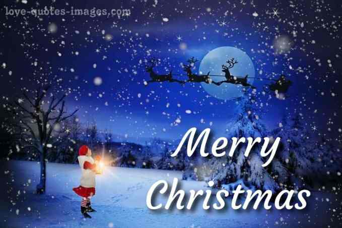 christian merry christmas images