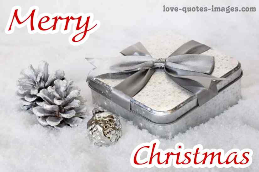 animated merry christmas images