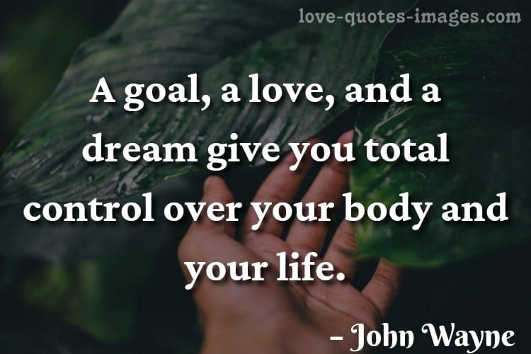 famous john wayne quotes