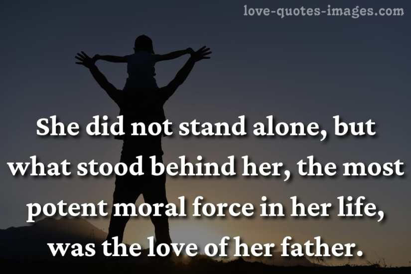fathers day quotes 2021