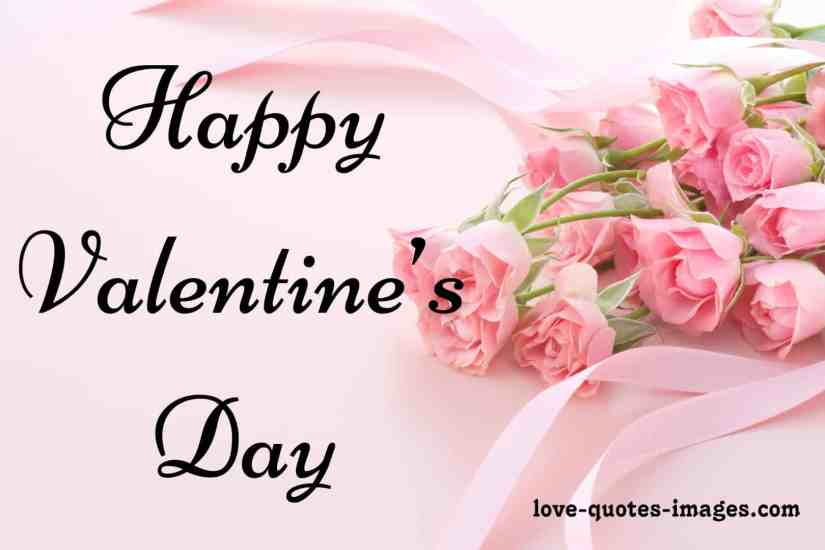valentine day image love