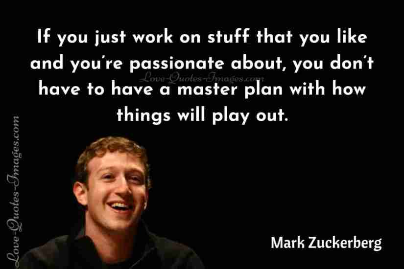 success quotes on business
