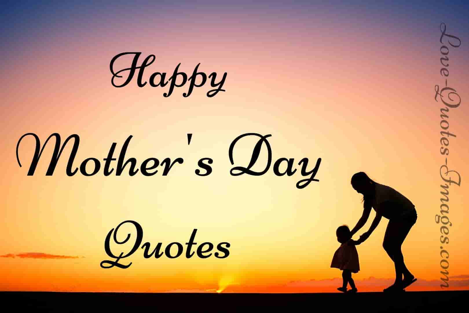 the best mother's day quotes