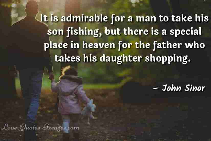 fathers day quotes english