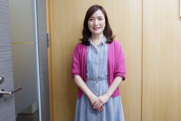 東京人形町の結婚相談所キュートピアにインタビュー!入会後2ヵ月以内のお見合い成立100%?