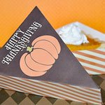 Thanksgiving Pie Box FREE DOWNLOAD by Love The Day