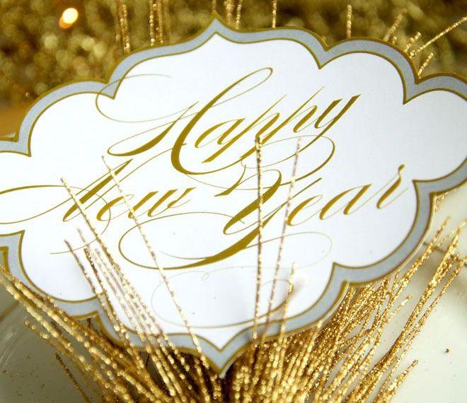 Free New Years Printable by Lindi Haws