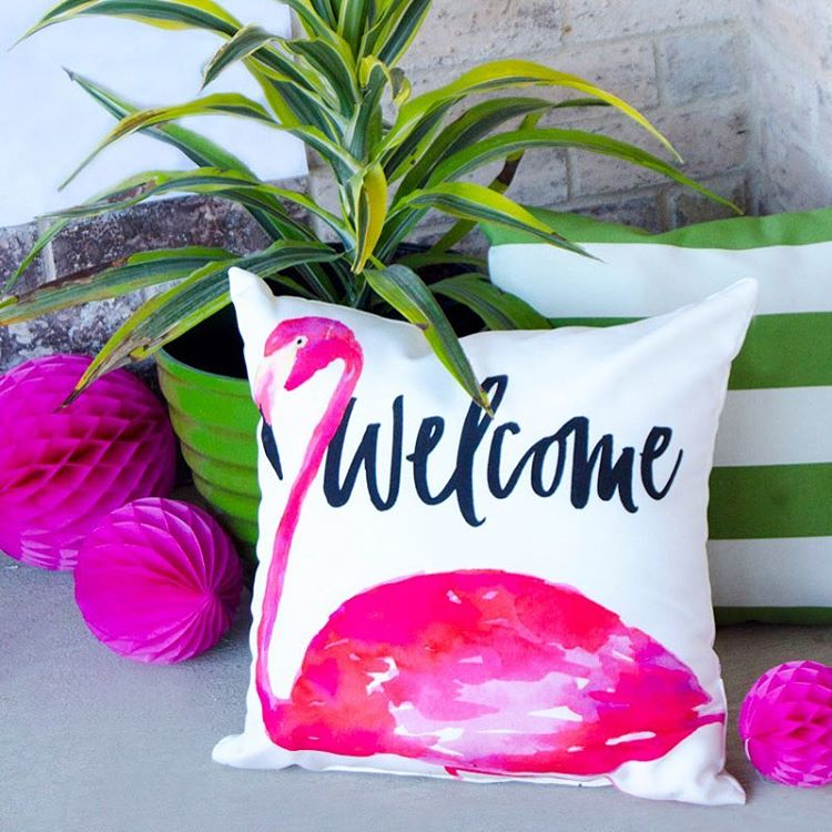 Wahoo! Welcome to the weekend! Especially because tomorrow starts thehellip