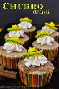 Homemade Cinco De Mayo Decorations by Lindi Haws of Love ...