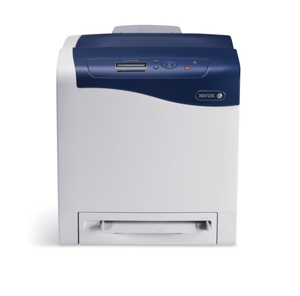 Best AT HOME Printer