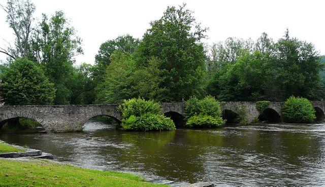 Pont_du_Saillant