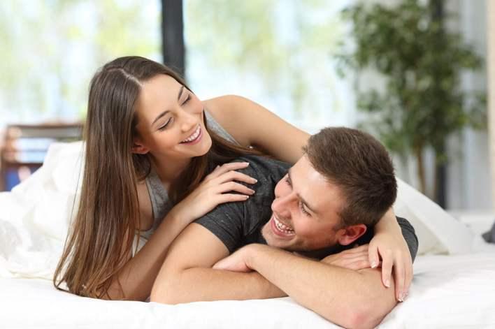 صور رجل وامراة , اروع صور رجل و امراة في غاية الجمال - كلام حب