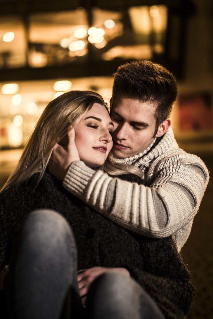 shooting date singles fotoshooting leipzig fotograf