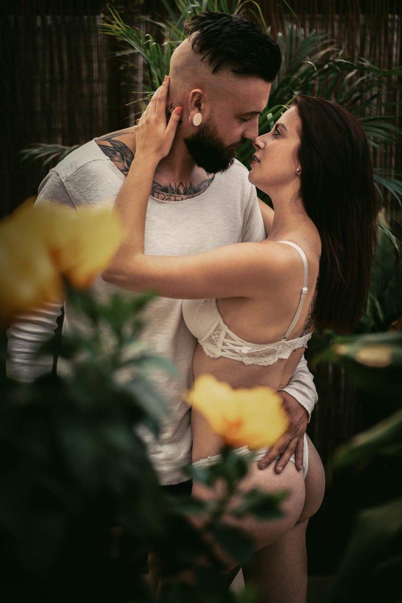 Paarshooting Leipzig Fotograf Hochzeit - Toni und Laura 552 1 scaled