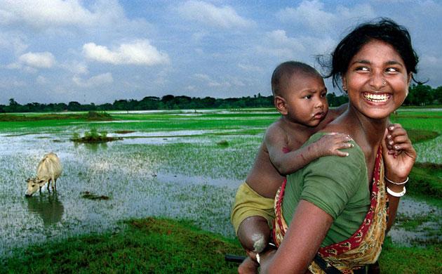 Kisan par Kavita in Hindi , किसान पर कविता , Kisan Par Kavita in Hindi for Whatsapp and Facebook , किसान पर कविता हिंदी मैं , जय जवान जय किसान