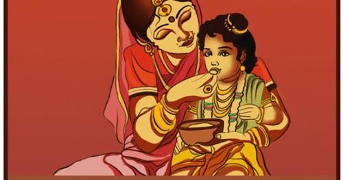 Ahoi Ashatmi Wishes in Hindi 2018