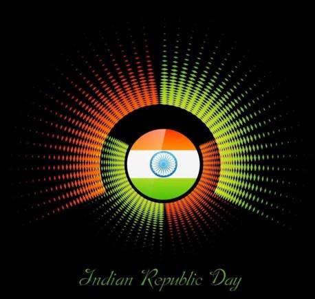 Republic Day Shayari in Hindi inspirational quotes on republic day in hindi