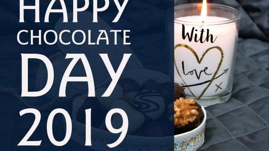 चॉकलेट डे पर शायरी 2019 – Chocolate day par shayari   Chocolate day shayari in hindi