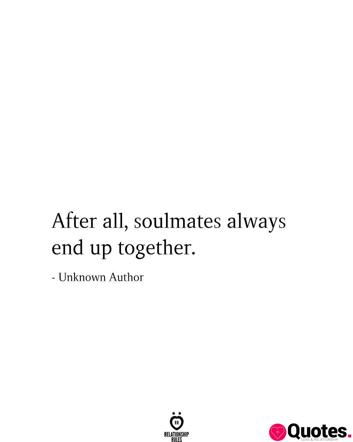 Old Love Quotes : quotes, Quotes, Lists, Enregistrement, Daily, Leading, Relationship, Quotes,, Sayings, Collections