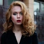 人を外見重視で判断し態度を変え差別する男女の特徴と容姿とのギャップ