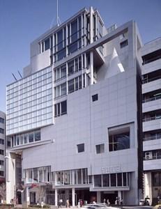 architect_image