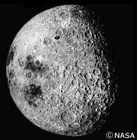 moon_back