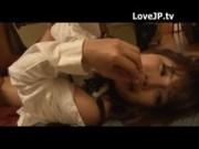 彼氏の友達に寝取られる激カワ美巨乳ギャルのせつくす動画無料