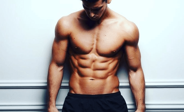 Male and Female Breast Surgery in Los Angeles