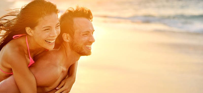 Become more Securely Attached in Relationships