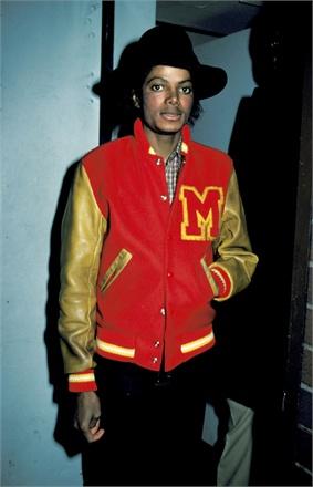 pics  Michael Jackson Tribute  Page 16