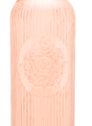 Ultimate Provence Rose