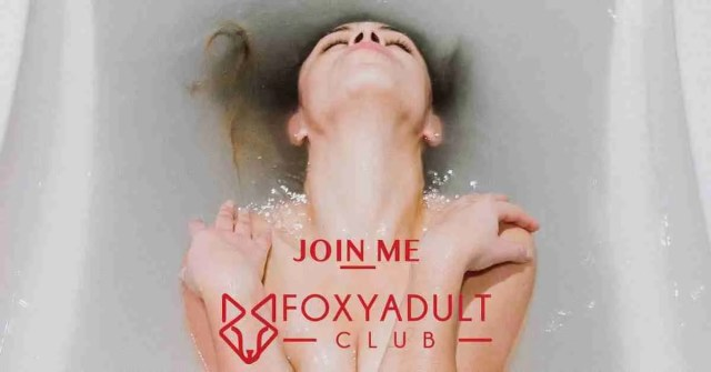 7 ways to get Free coins on Foxyadult