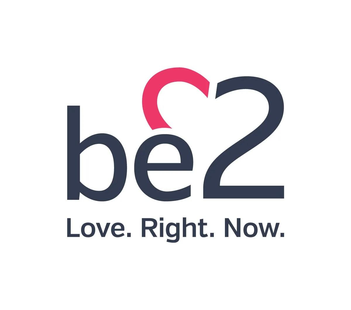BE2 Zoznamka e-mailová adresa