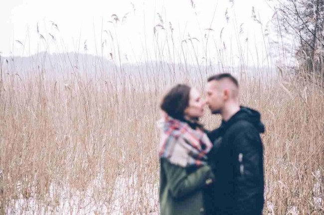 finne kjæreste på nettet fra fredrikstad verste kontaktannonser