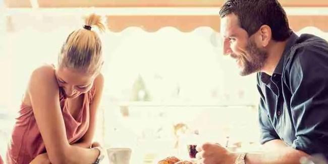 gratis online dating seoul