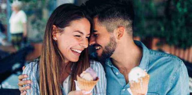 Miten dating käytetään olla
