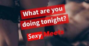 Sexymeets