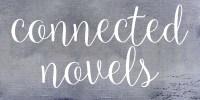 Connected novels