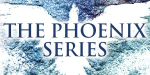 Phoenix Freed Phoenix Series