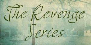 The Spy's Revenge The Revenge Series