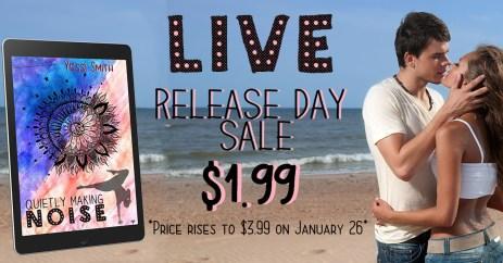 qmn-release-sale-graphic