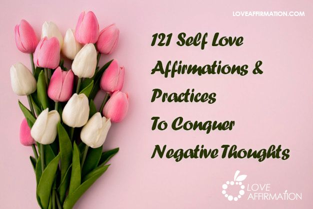 love-affirmation-featured