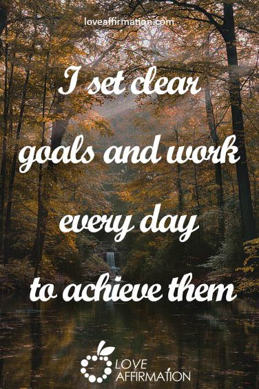 goals-affirmations-4