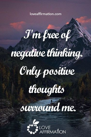positive-thoughts-law-of-attraction-affirmations