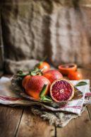 11-1 grapefruit
