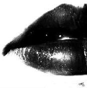 1-24 lips