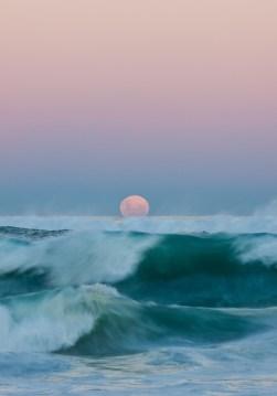 06-13 ocean